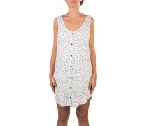 Lilou Kleid weiß
