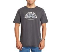 Eminate Hth T-Shirt