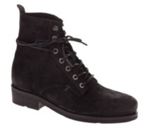 Uma Leather Shoes Women black