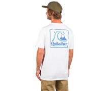 Beach Tones T-Shirt
