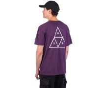 Essentials TT T-Shirt purple velvet
