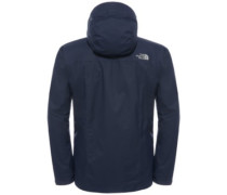 Evolve Ii Triclimate Outdoor Jacket urban navy