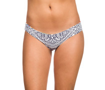 Rip Curl Mayan Sun Classic Pant Bikini Bottom