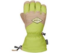 Team Excursion Gore-Tex Gloves