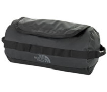 Bc Travel Canister- S tnf black