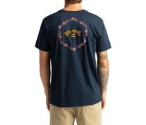 Access Back T-Shirt