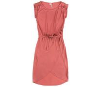 Ethany Dress