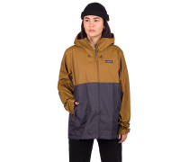 Torrentshell 3L Jacket