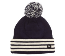 Askers Beanie