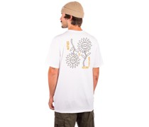 Daisy Flip T-Shirt