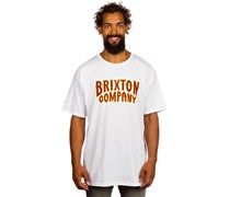 Brixton Bailey T-Shirt