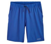 Terrebonne Shorts viking blue