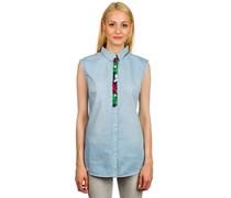 Blue Tomato BT Flower Hemd