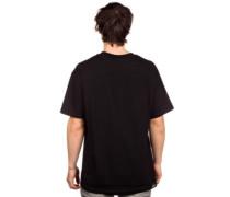 ACV T-Shirt black