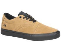 Provider Skate Shoes black