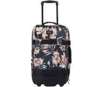 F-Light Transit Playa Travel Bag