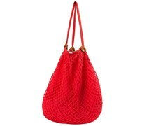 Volcom Island Vibe Hobo Handtasche