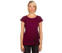Cobby T-Shirt rot