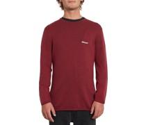 Ratley Sweater