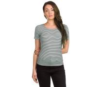 Karhildur Blouse T-Shirt muster