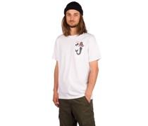 In Da Pocket T-Shirt