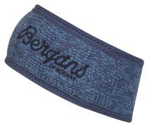 Bergans Hovden Stirnband