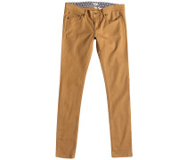 Roxy Suntrippers Colors Jeans