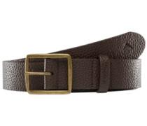Loaded Belt brown