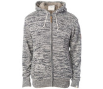 Sher Pullover dove grey