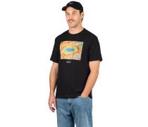 Geyser T-Shirt