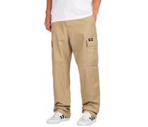 Eagle Bend Pants