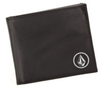 Corps Small Wallet black