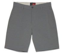 Beach Park Shorts grau