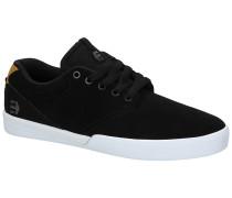 Jameson XT Skateschuhe schwarz