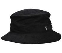 B-Shield Bucket Hat