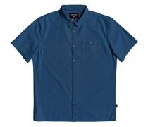 Taxer Wash Shirt