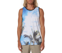 View Tank Top weiß