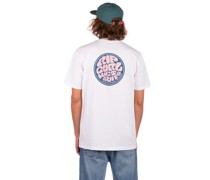 Wetty Party T-Shirt