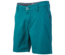 """All Day 20"""" Shorts dragonfly"""