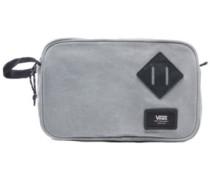 Dopp Kit Bag frost grey