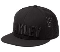Oakley Dune Cap