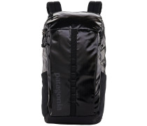 Hole 25L Backpack