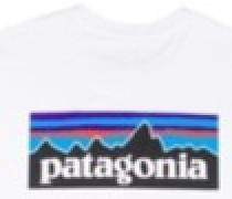 P6 Logo Responsibili Long Sleeve T-Shirt white