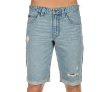 Albany Shorts