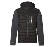 Transit Bx Jacket