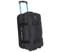 F-Light Transit 2 50L Travel Bag