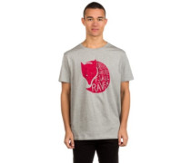 Forever Nature T-Shirt grey