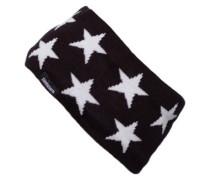 Szhou Headband black