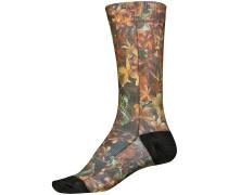 Dead Flower Premium (7-11) Socken