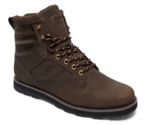 Bronk Shoes brown